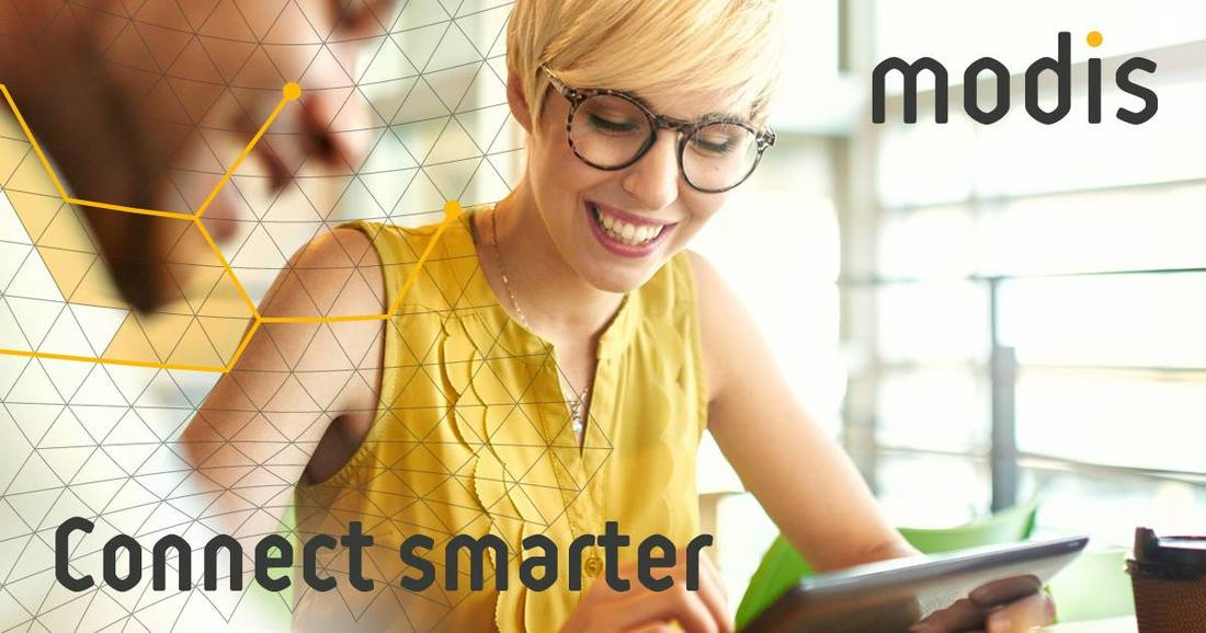 Connect smarter.jpg20180601 10306 f4szxw