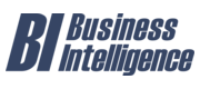 Logo of BI Business Intelligence GmbH