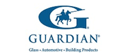 Logo of Guardian Thalheim GmbH